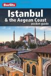 Istanbul & The Aegean Coast - Berlitz