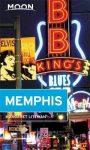 Memphis - Moon