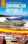 Dominican Republic - Rough Guide