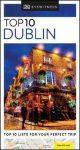 Dublin Top 10