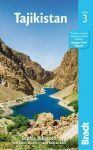 Tajikistan - Bradt