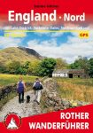 England Nord (mit Lake District, Yorkshire Dales, Northumberland) - RO 4448