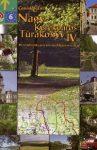 Nagy kerékpáros túrakönyv IV.