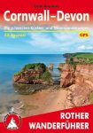 Cornwall - Devon - RO 4339
