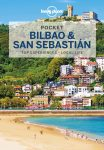 Bilbao and San Sebastian Pocket - Lonely Planet