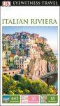 Italian Riviera Eyewitness Travel Guide