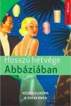 Hosszú hétvégék Bécsben útikönyv - Kelet-nyugat könyvek