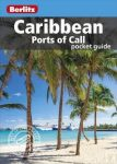 Caribbean Ports of Call - Berlitz