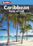 Caribbean Ports of Call - Berlitz
