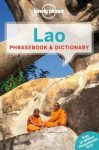 Lao Phrasebook - Lonely Planet