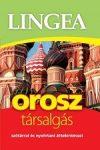 Orosz társalgás - Lingea