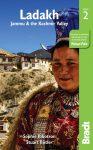 Ladakh (Jammu & the Kashmir Valley) - Bradt