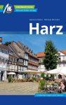 Harz Reisebücher - MM
