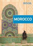 Morocco - Moon