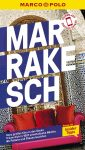 Marrakesch - Marco Polo Reiseführer
