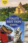 Italy's Best Trips - Lonely Planet