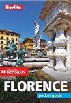 Florence - Berlitz