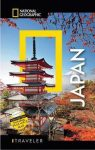 Japan - National Geographic Traveler