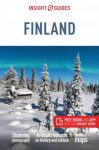 Finland Insight Guide