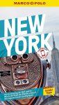 New York - Marco Polo Reiseführer
