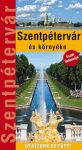 Szentpétervár - Utazzunk együtt!