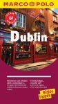 Dublin útikönyv - Marco Polo