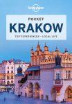 Krakow Pocket - Lonely Planet