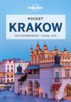 Krakow Pocket - Lonely Planet