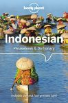 Indonesian Phrasebook - Lonely Planet