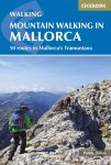 Mountain Walking in Mallorca - Cicerone Press
