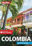 Colombia - Berlitz