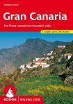 Gran Canaria - RO 4816