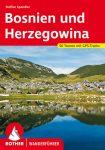 Bosnien und Herzegowina - RO 4560