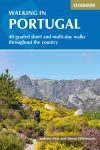 Walking in Portugal - Cicerone Press