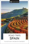 Spain Back Roads - Eyewitness Travel