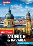 Munich & Bavaria - Berlitz