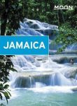 Jamaica - Moon