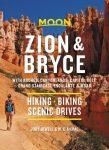 Zion & Bryce - Moon