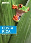 Costa Rica - Moon
