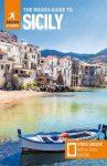 Sicily - Rough Guide