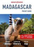 Madagascar Insight Pocket Guide