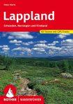 Lappland (Schweden, Finnland und Norwegen mit Lofoten und Vesterålen) - RO 4340