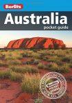 Australia - Berlitz