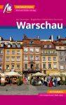 Warschau MM-City