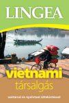 Vietnami társalgás - Lingea