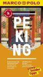 Peking - Marco Polo Reiseführer