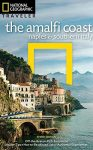 Naples and Southern Italy (The Amalfi Coast) - National Geographic Traveler