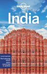 India - Lonely Planet