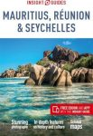 Mauritius, Reunion & Seychelles Insight Guide