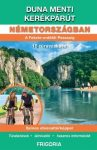 Duna menti kerékpárút Németországban
